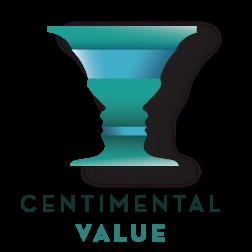 Centimental Value Logo